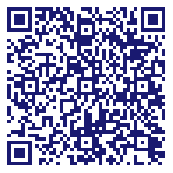 QR-Code for Fort Lauderdale Party Bus