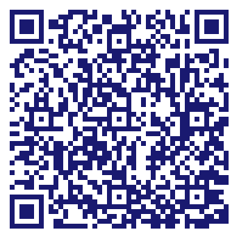 QR-Code for Fort Lincoln State Park