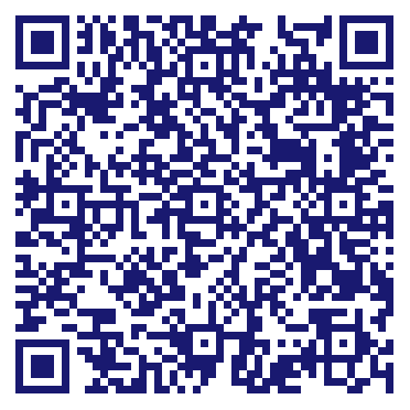 QR-Code for Fort Morgan Water Removal Pros