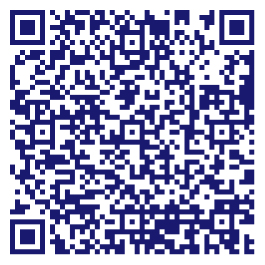 QR-Code for Fort Myers Beach Real Estate