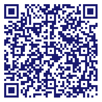 QR-Code for Fort Myers Party Buses