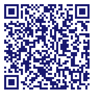 QR-Code for Fort Obrien School