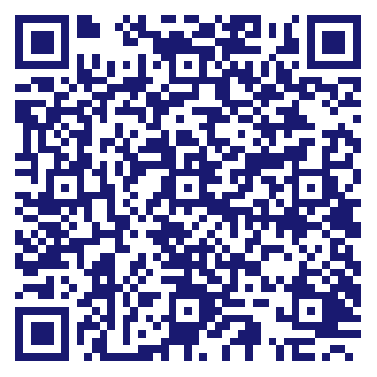 QR-Code for Fort Payne Cemetery Info