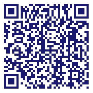 QR-Code for Fort Pierce Jetcenter