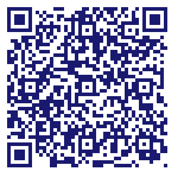 QR-Code for Fort Ponderosa Campground