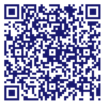QR-Code for Fort Randall Telephone Co