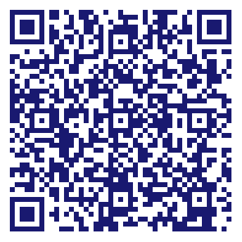 QR-Code for Fort Ransom State Park