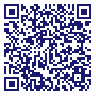 QR-Code for Fort Smith Fights Aid
