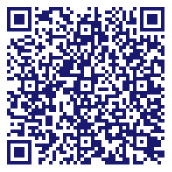 QR-Code for Fort Smith Rheumatoloty