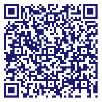 QR-Code for Fort Theatre Dentistry