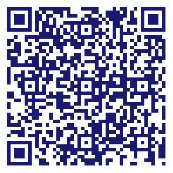 QR-Code for Fort Washington Auto Body