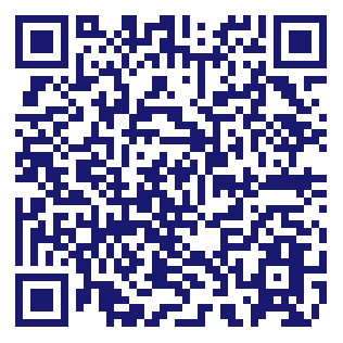 QR-Code for Fort Wayne Asphalt
