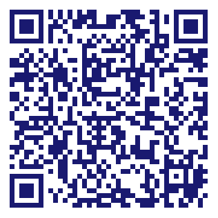 QR-Code for Fort Wayne Door Inc