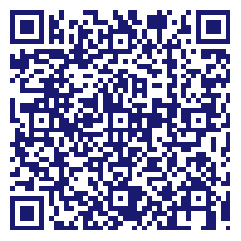 QR-Code for Fort Wayne Urban Enterprise
