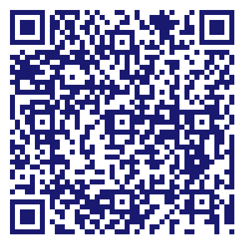 QR-Code for Fort Wetherill State Park