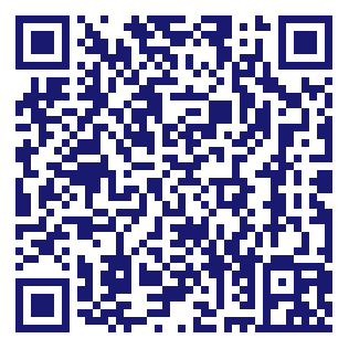 QR-Code for Forte Inc