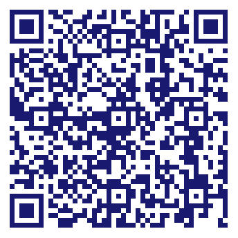 QR-Code for Forte Power Systems Inc