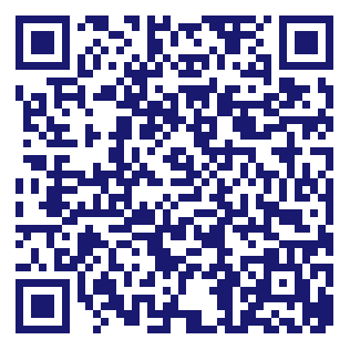 QR-Code for Fortenberry Cleaners