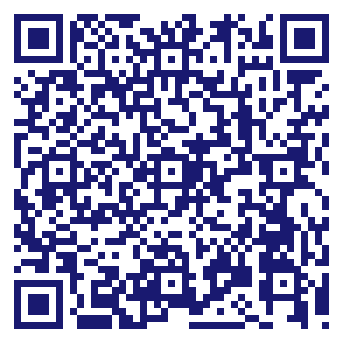 QR-Code for Fortenberry Construction