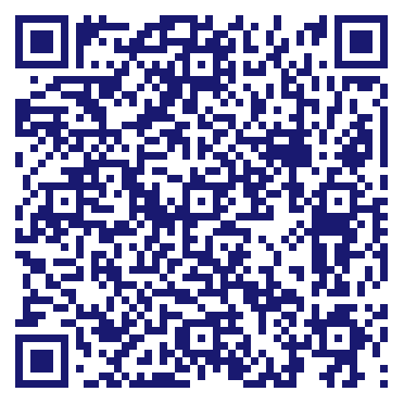QR-Code for Fortenberrys Meat Processing