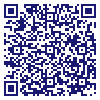 QR-Code for Fortenberrys Truck Shop