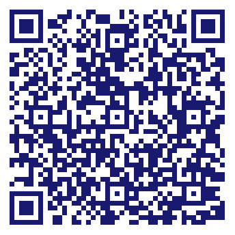 QR-Code for Fortine Ranger District