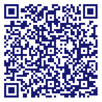 QR-Code for Fortmans Paint and Glass