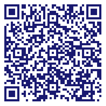 QR-Code for Fortsch Brothers Dairy