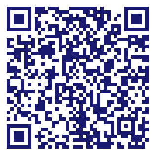 QR-Code for Fortune Art