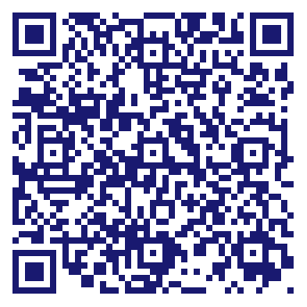 QR-Code for Forum Resources Network