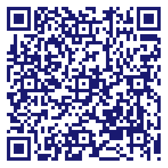 QR-Code for Foschini Meat Processing