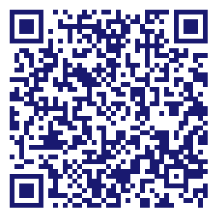 QR-Code for Foss Burnham