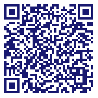 QR-Code for Foss Swim School Inc