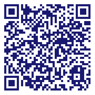 QR-Code for Foster Brothers