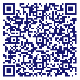 QR-Code for Foster Construction Inc