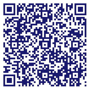 QR-Code for Foster Construction & Excav