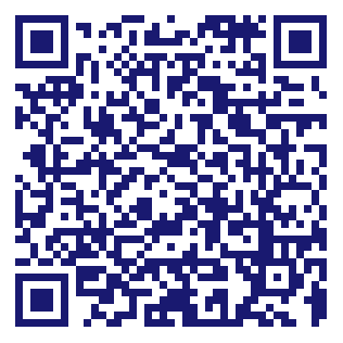 QR-Code for Foster Drug Co Inc