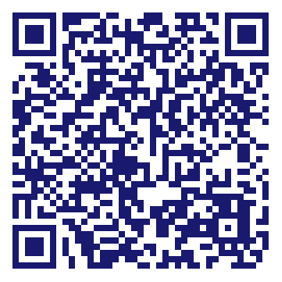 QR-Code for Foster Equipment
