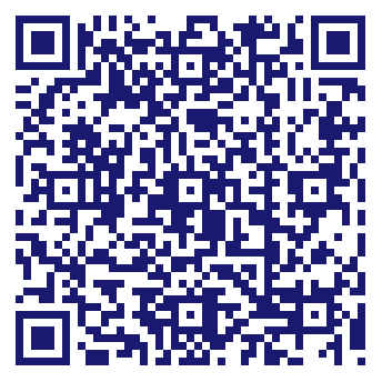 QR-Code for Foster Family Chiropractic