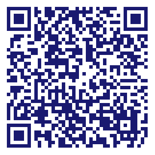 QR-Code for Foster Feed Co