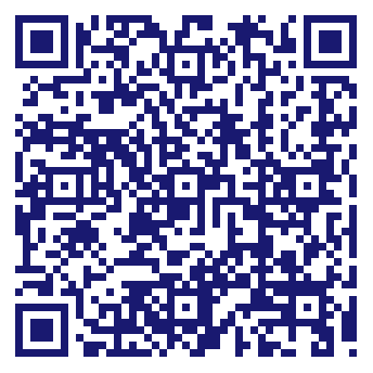 QR-Code for Foster Grandparent Program