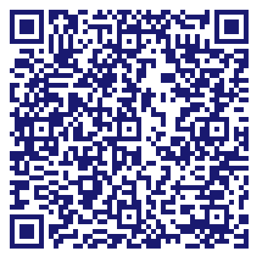 QR-Code for Foster Jimmy L Janitorial Svcs