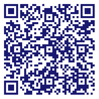 QR-Code for Foster Management Group Inc