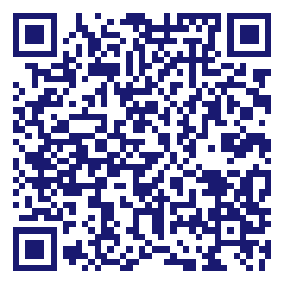 QR-Code for Foster Pallet Co