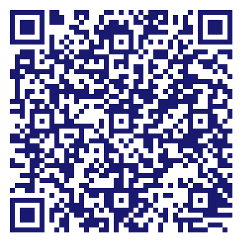 QR-Code for Foster Price Cinemas Inc