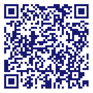 QR-Code for Foster Propane Inc