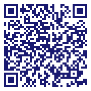 QR-Code for Fosters Glass