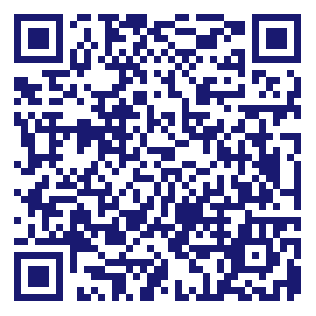 QR-Code for Fosters Refrigeration