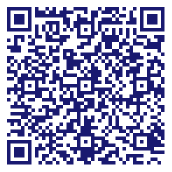 QR-Code for Fosters Water Well Drilling