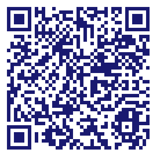QR-Code for Foti Finance Co